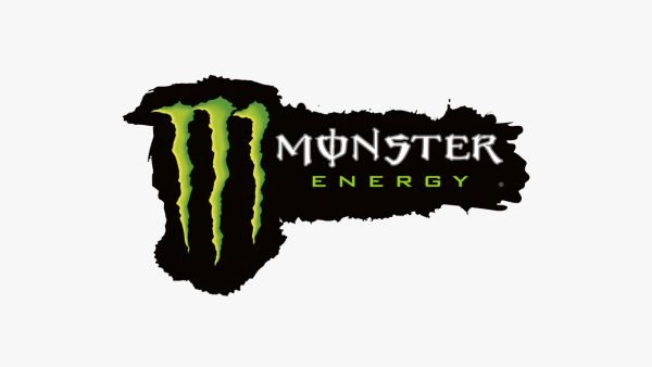 Monster Energy Fuente