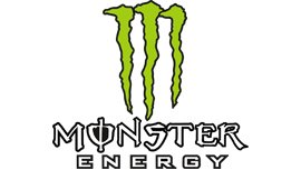 Monster Energy Logo tumb