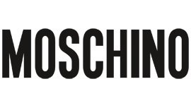 Moschino logo tumb