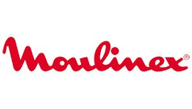 Moulinex Logo tumb