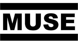 Muse Logo tumb