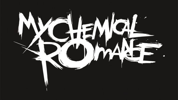 My Chemical Romance Fuente