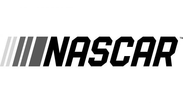 NASCAR Fuente