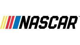 NASCAR Logo tumb