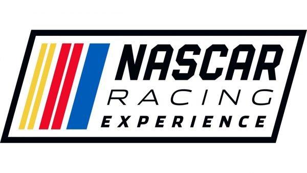 NASCAR color