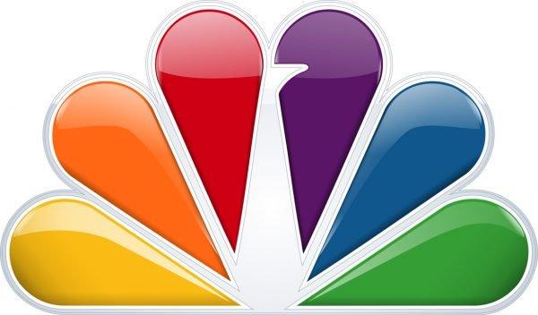 NBC Color