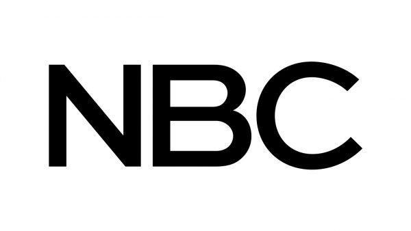 NBC Fuente