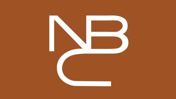 NBC Símbolo