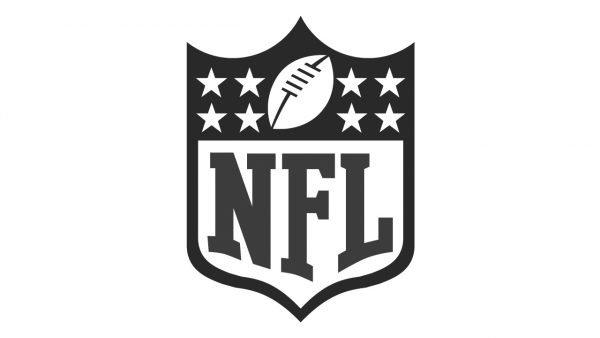 NFL Color