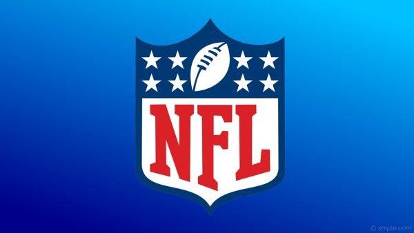 NFL Fuente