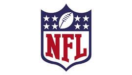 NFL Logo tumb