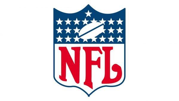 NFL Símbolo