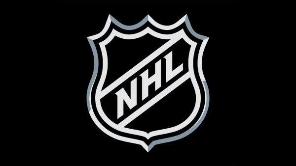 NHL Emblema