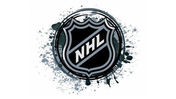NHL Fuente