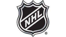 NHL Logo tumb