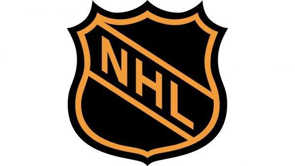 NHL Símbolo