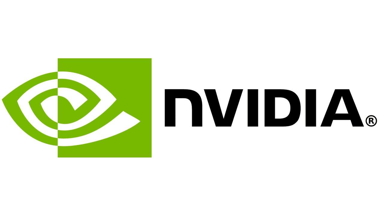 NVIDIA Machine Learning