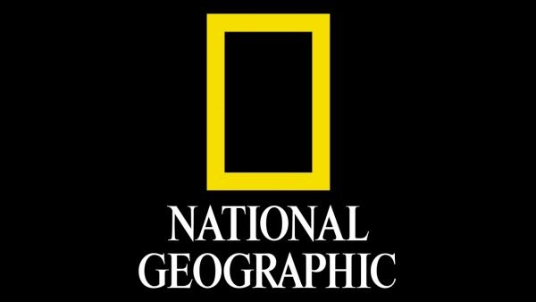 National Geographic Color