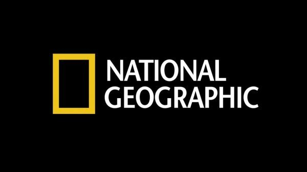 National Geographic Fuente