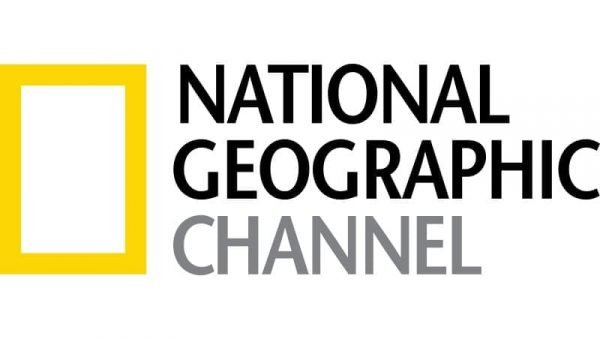 National Geographic Logo 2005