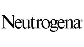 Neutrogena Logo tumb