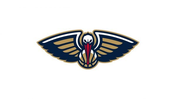 New Orleans Pelicans Color