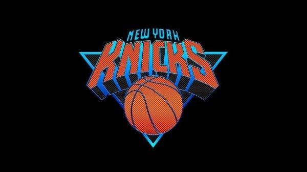 New York Knicks Color