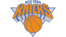 New York Knicks Logo tumb