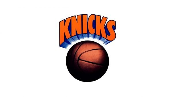 New York Knicks Símbolo