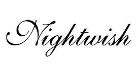 Nightwish Logo tumb