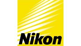 Nikon Logo tumb