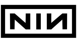 Nine Inch Nails Logo tumb