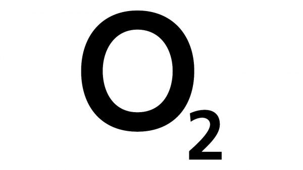 O2 Color
