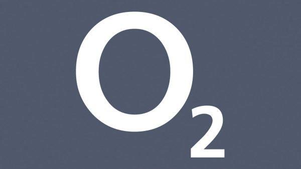 O2 Símbolo