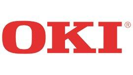 OKI Logo tumb