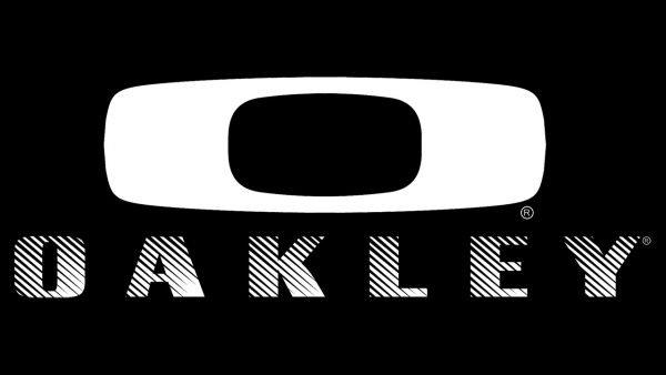 Oakley Color