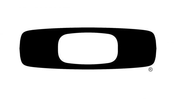 Oakley Emblema