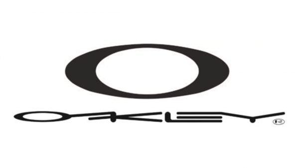 Oakley Logo 1993