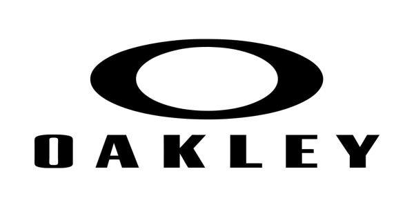 Oakley Logo 1997