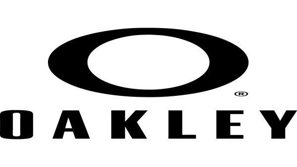 Oakley Símbolo