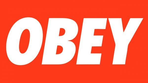 Obey Colores