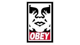 Obey Logo tumb