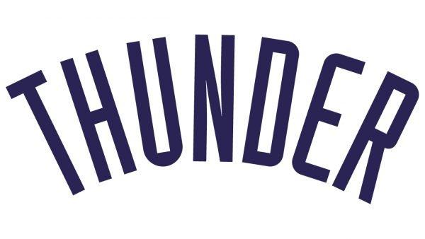 Oklahoma City Thunder Fuente