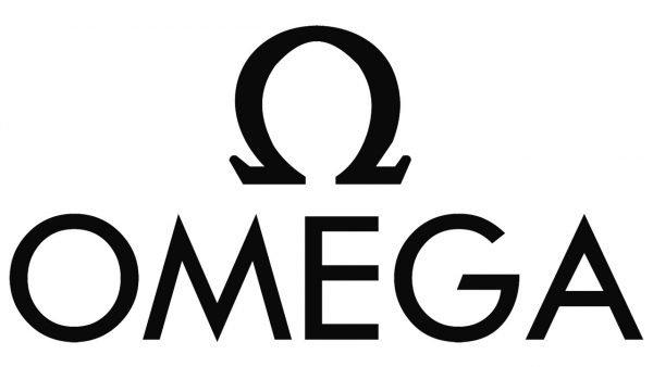 Omega Colores