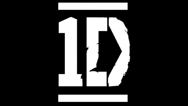 One Direction Color