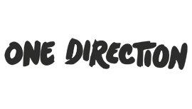One Direction Logo tumb