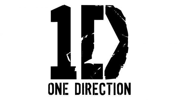 One Direction Símbolo