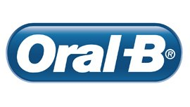 Text Text Oral-B 1