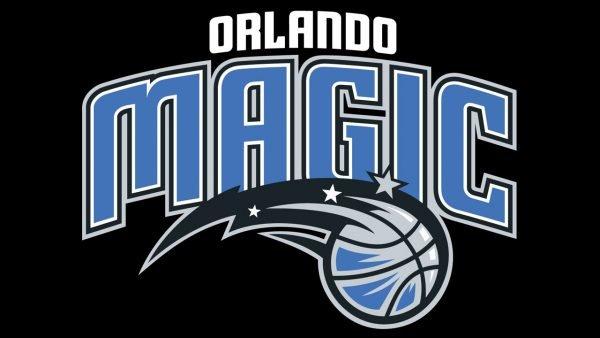 Orlando Magic Color