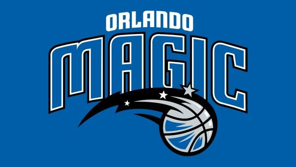 Orlando Magic Emblema